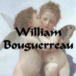William Bouguerreau
