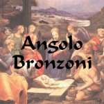 Bronzoni 150x150 Masterpiece Art