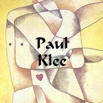 Klee 150x150 Masterpiece Art