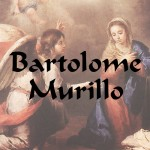 Murillo 150x150 Masterpiece Art