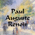 Renoir 150x150 Masterpiece Art