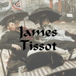 Tissot 150x150 Masterpiece Art